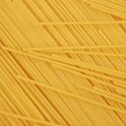 pasta_spaghetti